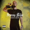 Aneli3h/Stereo Mike
