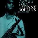 Newk's Time (The Rudy Van Gelder Edition)/Sonny Rollins