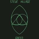 Green/Steve Hillage