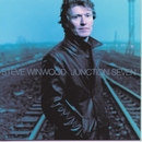 Junction Seven/Steve Winwood