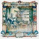 Please Don't Touch (Bonus Edition) [Remastered]/Steve Hackett