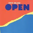 Open/Steve Hillage