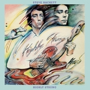 Highly Strung (Bonus Edition) [2007 Remaster]/Steve Hackett