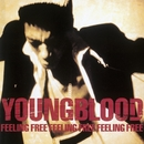Feeling Free/Sydney Youngblood