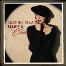 Beauty & Crime/Suzanne Vega