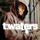 Tears In My Eyes (Radio Version)/T.Waters