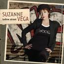Ludlow Street/Suzanne Vega