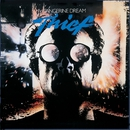 Thief/Tangerine Dream