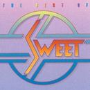 Best Of Sweet/Sweet