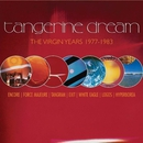 The Virgin Years: 1977-1983/Tangerine Dream