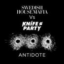 Antidote/Swedish House Mafia