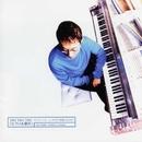 "Try Try Try ""Piano yo Uta e"" Special *J-Pop Millennium*/Takashi Obara"