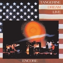 Encore (Live)/Tangerine Dream