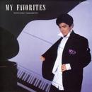 My Favorites/Tatsuhiko Yamamoto
