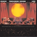Logos (Live At The Dominion London '82)/Tangerine Dream