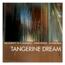 Essential/Tangerine Dream
