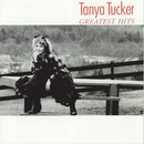 Greatest Hits/Tanya Tucker