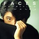 FACES/山本 達彦