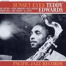 Sunset Eyes/Teddy Edwards