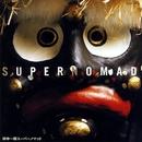 SUPER NOMAD -ONE GENERATION-/田中一郎