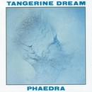 Phaedra/Tangerine Dream