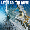 Let It Go (C)/The Alfee