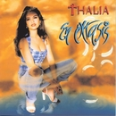 En Extasis/Thalia
