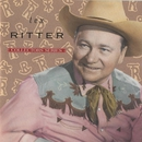 Capitol Collectors Series/Tex Ritter