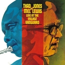 Live At The Village Vanguard/Thad Jones