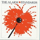 Standards/The Alarm (IRS)