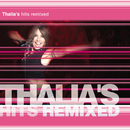 Thalia's Hits Remixed/Thalia