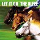 Let It Go (B)/THE ALFEE