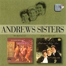 Sing The Dancing 20s/Fresh And Fancy Free/The Andrews Sisters