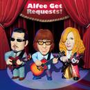 Alfee Get Requests/THE ALFEE