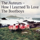 How I Learned To Love The Bootboys/The Auteurs