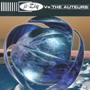 The Auteurs Vs µ-Ziq/The Auteurs