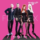Funplex (Remix EP)/The B-52's