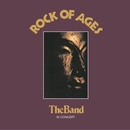 Rock Of Ages/The Band