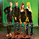 Funplex/The B-52's