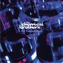 Get Yourself High/The Chemical Brothers