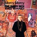 Mercy, Mercy/Buddy Rich Big Band