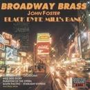 Broadway Brass/Black Dyke Mills Band