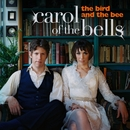 Carol Of The Bells/The Bird And The Bee