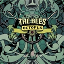 Octopus/The Bees