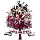 Free The Bees/The Bees