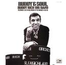 Buddy And Soul/Buddy Rich Big Band