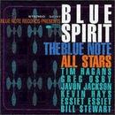 Blue Spirit/The Blue Note All Stars