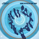Come With Us/The Test/The Chemical Brothers