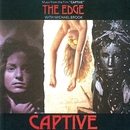 Captive Original Soundtrack/The Edge