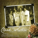 Family Christmas/The Clark Sisters